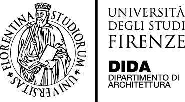 Logo DIDA