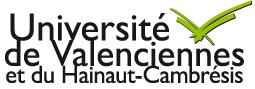 uvhc2011_logo